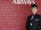 Qatar Airways partenaire officiel Prix l'Arc Triomphe 2018