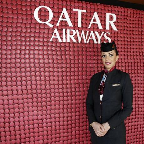 Qatar Airways partenaire officiel du Qatar Prix de l'Arc de Triomphe 2018