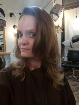 [Cheveux] On a testé le soin naturel et méditation chez Biocoiff'