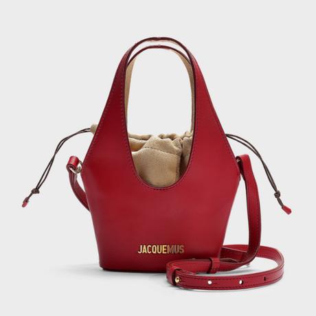On veut toutes un mini sac !