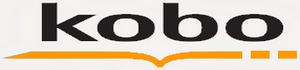 Ebook Gratuit – Les carnets rouges