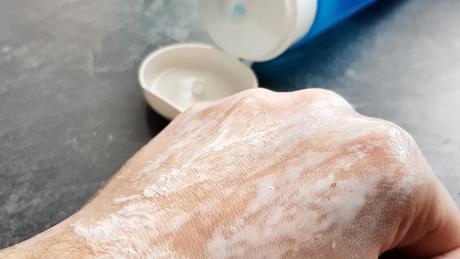 Ma routine soins peau sensible  avec La Roche Posay