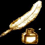 Le trone de cendre ( Aurélien Grall)