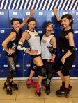 Participer à une émission TV thaïlandaise- Asia's Next Top Model