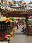 Thaïlande – Chiang Mai