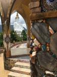 Thaïlande – Khao Kho, ses alentours & son trail