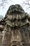 Cambodge – Siem Reap & les temples d'Angkor