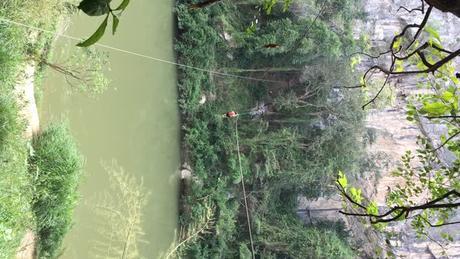 saraburi – outdoor climbing – video (1)