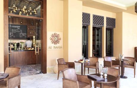 Top 10 des expériences incontournables dans les montagnes au Sultanat d'Oman