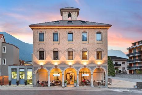ristorante_la_tureta_bellinzona_giubiasco_6512_bellinzona_giubiasco_facciata_tramonto