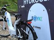 #LatitudeManche Trophées développement durable Manche récompensée pour Bhyke