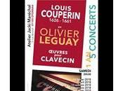 Concert samedi soir Oyonnax