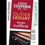 Concert samedi soir à Oyonnax