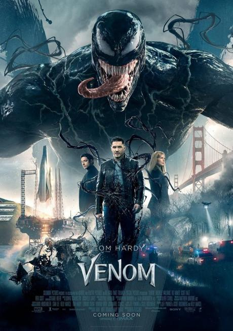 Critique: Venom