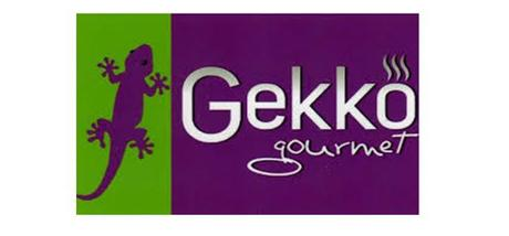 Gekko Gourmet