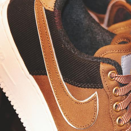 Tout ce que l'on sait sur la collaboration Carhartt x Nike qui arrive bientôt