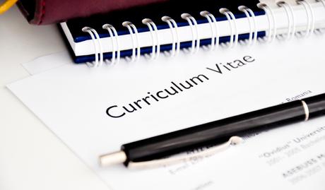 Un CV à la québécoise : trucs et conseils