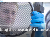Comment mesurer l'innovation