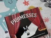 Promesses Christine Naumann-Villemin Marianne Barcilon