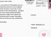 Bons baisers Charente