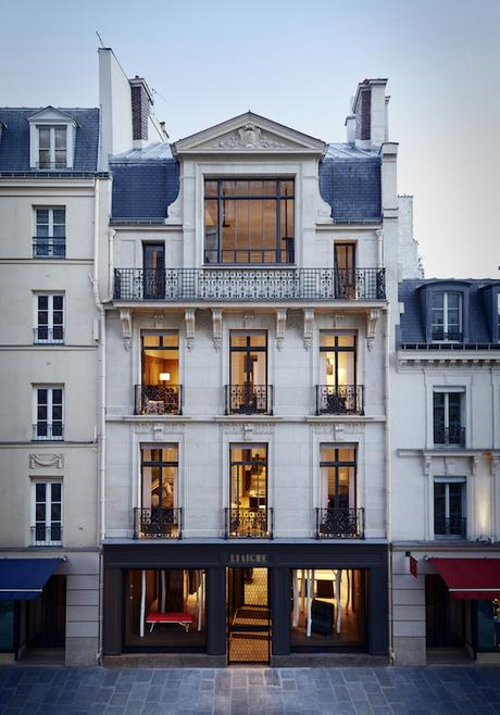 Liaigre_Rue_Faubourg_0037