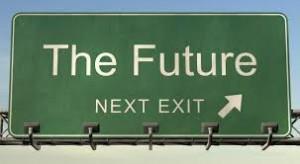 Quel avenir pour les Agences de Voyage?