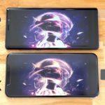 galaxy note 9 vs iphone xs max son haut parleur 150x150 - iPhone XS Max vs Galaxy Note 9 : lequel à les meilleurs haut-parleurs ?