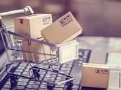 E-commerce avant lancer, évaluer besoins financiers