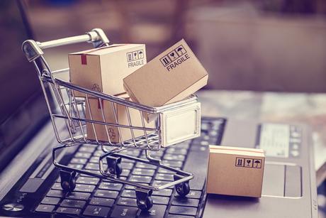 E-commerce: avant de se lancer, évaluer ses besoins financiers