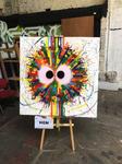 We need art : La plateforme dédiée à l'art urbain