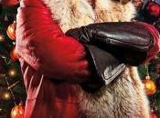 [Trailer] Chroniques Noël Netflix envoie Kurt Russell dans votre cheminée