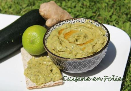 Guacagette