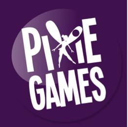 Horizons, partez à la conquête de Mondes inexplorés chez Pixie Games