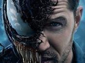 [Cinéma] Venom J'ai adoré