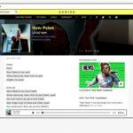 Apple Music Genius Paroles 739x415 150x150 - Apple Music affiche à présent les paroles des chansons de Genius