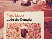 Lobé Loin Douala