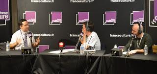 Rendez vous à Blois avec l'œuvre de Pierre Mendès France, « un homme d'avenir »