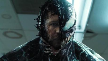 Venom (Ciné)