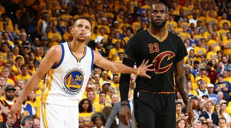 warriors-cavaliers-nba