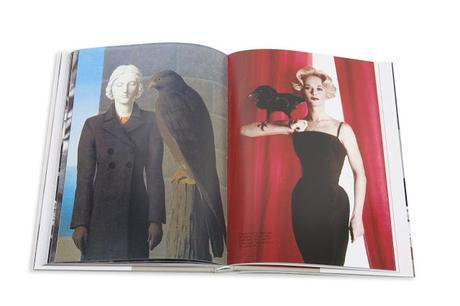 Style Hitchcock  de JEAN-PIERRE DUFREIGNE