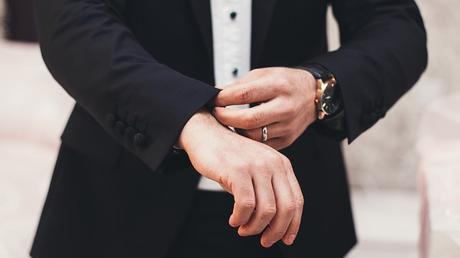 Les bijoux préférés des hommes