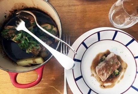 restaurant-basque-bistrot-belhara-veau-thon