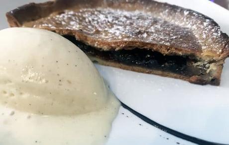 restaurant-basque-bistrot-belhara-gateau