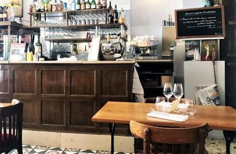 restaurant-basque-bistrot-belhara-salle
