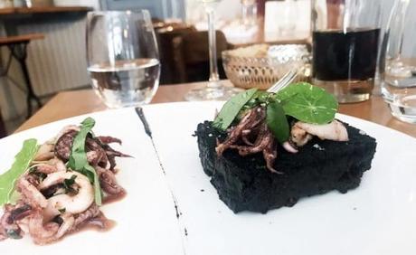 restaurant-basque-bistrot-belhara-boudin-supions