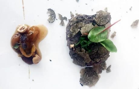 restaurant-basque-bistrot-belhara-terrine
