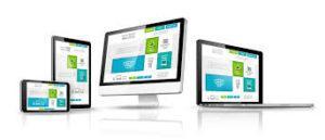 Les piliers d'une stratégie de communication web efficace