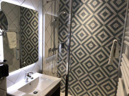 THE DECK : hôtel design au coeur de Nice