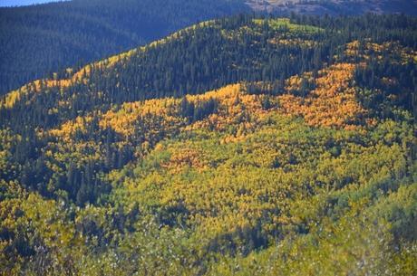 JOUR 3 Leadville-Aspen-Glenwood Springs