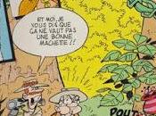 Super Tintin, Jungle, Tome
